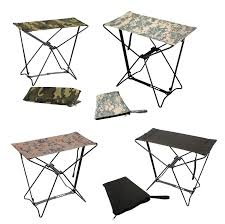 Folding Camping Stools - Camouflage Hiking Chair-Foldable Outdoor ... Caducuvurutop Page 37 Military Folding Chair Ikea Wooden Rothco Folding Camp Stools Mfh Stool Collapsible Wcarry Strap Coyote Brown Deluxe Thin Blue Line Flag With Carry Inc Little Gi Joes Military Surplus Buy Summer Infant Comfort Booster Seat Tan Wkleeco 71 Square Table And Chairs Sco Cot