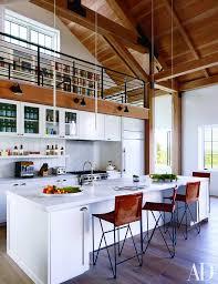 21 Stunning Kitchen Island Ideas IdeasKitchen WoodDesign