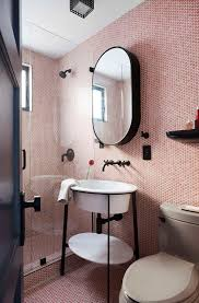 Bathroom Trends 2021 We Our Home Inspired By 10 Bathroom Trends We Are Expecting To See In 2021 Some Are