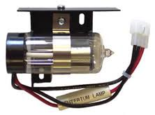 Deuterium Lamp Power Supply by Laserchrom Hplc Deuterium Lamp Replacement