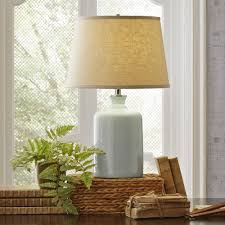 Wayfair Tiffany Floor Lamps by Lamp Lampshade Spider Ring Floor Lamp By Wayfair Lamps For Home