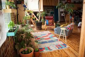983 Bushwick Living Room Yelp by 100 983 Bushwick Living Room Recho Omondi U2022 Designer