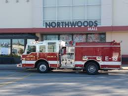 Nick In The AM: Odor Of Smoke Shuts Down Northwoods Mall Business ... Summit Mall Building Fire Engines On Scene Youtube Toy Fire Trucks For Kids Toysrus 150 Scale Model Diecast Cstruction Xcmg Dg100 Benefits Of Owning A Food Truck Over Sitdown Restaurant Mikey On The Firetruck At Mall Images Stock Pictures Royalty Free Photos Image Result Hummer H1 Fire Chief Motorized Road Vehicles In 2015 Hess And Ladder Rescue Sale Nov 1 Mission Truck Pull Returns July City Record Toronto Services Fighting Canada Replica