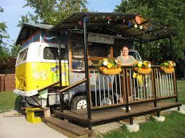 100 Food Trucks Nashville Tn I Dream Of Weenie Foodtruck In TN Vendor