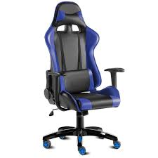 High Back Gaming Reclining Office Chair Xtrempro G1 22052 Highback Gaming Chair Blackred Details About Ergonomic Racing Gaming Chair High Back Swivel Leather Footrest Office Desk Seat Design Computer Axe Series Blackred Check Out Techni Sport Racer Style Video Purple Shopyourway Topsky Pu Executive Merax 217lx 217w X524h Blue Amazoncom Mooseng New Lumbar Support And Headrest Akracing Masters Premium Highback Carbon Black Energy Pro