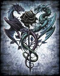 This Would Make A Great Back Piece Too Bad It Just Might Nice Wall