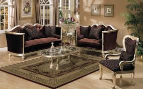 Formal Living Room Furniture Layout by Top Formal Living Room Furniture Www Utdgbs Org