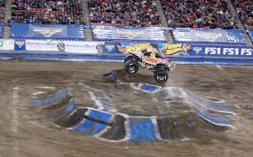 Monster Jam Tips For First Timers - Make The Most Of Your First Time! Monster Jam Triple Threat Series Rolls Into Orlando For Very First Superman Flying High Trucks Jams Comes To Photos Inside Knightnewscom Fun Facts Returning Florida 2017 A Macaroni Kid Review Of Monster Jam Last Show Is Feb 7 Smash Trucks Crunch Crush Way In Singapore Shaunchngcom Tampa Tickets And Giveaway The Creative Sahm Review At Angel Stadium Of Anaheim Macaroni Kid For Nicole Johnson Scbydoos Driver Is No Mystery Truck Tour Providence Na Dunkin Team Scream Racing