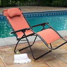 Sonoma Anti Gravity Chair Oversized by Extra Large U0026 Oversized Zero Gravity Chairs For The Outdoors