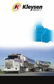 Untitled Trucking Roadrunner Industry Woes Lead To Poor Stock Price Performance Gets Back On Track As Prices Recover Accounting Problems To Impact Results Trucks American Inrstates March 2017 Freight Home Covenant Transportation Valuation May Be Near A Peak Systems Quality Companies Llc Temperature Controlled Company Profile Office Locations Jb Hunt Results Weigh But Soon Stocks Under Pssure Following Warning From