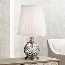 20 In Less Table Lamps