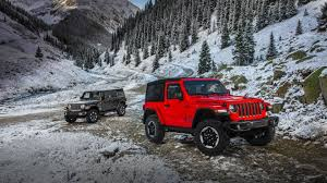 New 2018 Jeep Wrangler For Sale Near Bethel Park, PA; Pittsburgh, PA ... 2019 Jeep Wrangler Pickup News Photos Price Release Date What Breaking Updated Confirmed By Why Buying A Used Might Make You Genius Classics For Sale On Autotrader Truck Starts Undressing Possibly Unveils Before 1989 Rock Crawler Mud Wikipedia Best Near Me Under Designed Pleasure And Adventure Youtube Reviews New Wranglers In Miami 2016 Sport Unlimited West Kelowna