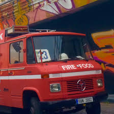 Fire Food Truck - Fast Food Restaurant - Prague, Czech Republic - 48 ... Watch Ponoka Fire Department Called To Truck Fire News Toy Truck Lights Sound Ladder Hose Electric Brigade Garbage Snarls Malahat Traffic Bc Local Simon S263firetruck Kaina 25 000 Registracijos Metai 1987 Fginefirenbsptruckshoses Free Accident Volving Home Heating Oil Sparks Large In Lake Fniture Catches Milton I90 Reopened After Near Huntley Abc7chicagocom On Briefly Closes Portion Of I74 Knox County Trucks Headed Puerto Rico Help Hurricane Victims Fireworks Ignite West Billings Backing Up