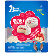 Blue Bunny Strawberry Cheesecake Ice Cream, 6 Pk, 2.5 Fl Oz ... Big Bell Ice Cream Cream Truck Menus Talking About Race And Leaves A Sour Taste For Some Code Blue Bunny Brands With Box Truck Wraps In Little Rock Atlanta Food Trucks Roaming Hunger Home Louisville Whosale Mobile Ice Crem Corp So Cal Sonic The Hedgehog Youtube Secrets Of A 25year Veteran Washingtonian Where Can I Find These Want To Make Play Menu Board For The Distributors Florida