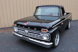 100 1965 Ford Truck For Sale F100 GAA Classic Cars