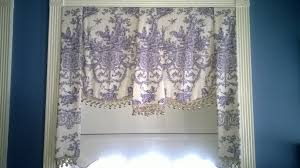 Curtain Fabric By The Yard by Fabric By The Yard What Will You Make Schweitzerlinen