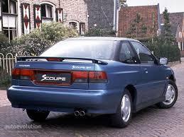 HYUNDAI Scoupe specs 1992 1993 1994 1995 1996 autoevolution