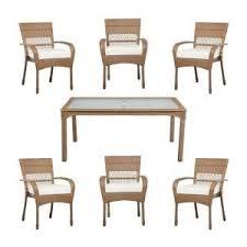 Martha Stewart Living Patio Furniture Covers by 25 Unique Martha Stewart Patio Furniture Ideas On Pinterest