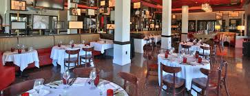 Patio Cafe Naples Menu by Naples Restaurants On The Beach Naples Grande Beach Resort