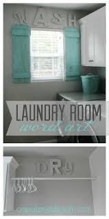 Teal Bathroom Paint Ideas by Best 25 Laundry Room Colors Ideas On Pinterest Bathroom Paint