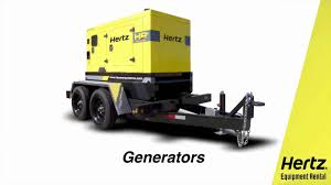 Construction Equipment Rental - YouTube December 2014 Thirdwiggcom Equipment Tool Rental For Cstruction And Industrial Use Herc Diadon Enterprises Year In Review The Biggest China Mack Trucks Dump Manufacturers Future Classic 2015 Ford Transit 250 A New Dawn For Uhaul Truck Wallpapers Background 1997 F800 Dump Truck Item F8354 Sold October 23 Co Rent The Big Stuff Tools Of Trade Basement
