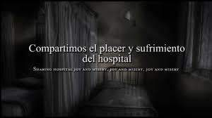hospital beds sub español cold war kids youtube