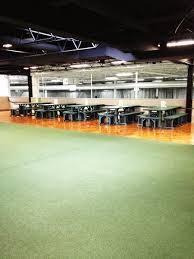 Decore Ative Specialties Elk Grove Ca by 28 Mn Batting Cages Batting Cages Indoor Batting Cages Grand