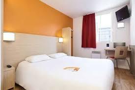 hotels angebote und rabatte für hotelreservierungen