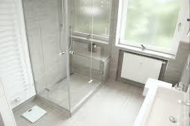 badezimmer sanierung zotz bäder münchen