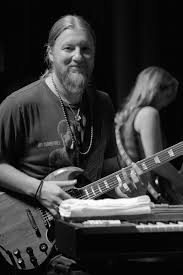 Tedeschi Trucks Band | Music | Tedeschi Trucks Band, Tedeschi Trucks ...