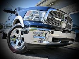 Used Dodge Ram Pickup Trucks 4x4s For Sale Nearby In WV, PA, And MD ... 1999 Dodge Ram 2500 4x4 Addison Cummins Diesel 5 Speed California Used 2004 3500 Flatbed Truck For Sale In Az 2308 New 2018 Ram 1500 For Sale Near Murrieta Ca Menifee Lease Or John The Diesel Man Clean 2nd Gen Used Dodge Cummins Trucks Chrysler Dealer In Flagstaff Cars Planet Truck Rolls Out Crew Cab 42154 Special Services Police Pickup Hd Video 2016 4500 Cab Chassis Flat Bed Lifted Dodge Ram Truck Lifted Pinterest 2017 Dually Sale Chicago Il Sherman Wheels And Tires Austin Tx 2005 Tampa Bay Call