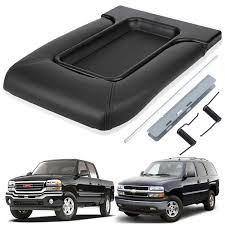 Zinger Center Console Lid Kit For GM Chevy Silverado Tahoe Suburban ... 1989 Chevrolet Silverado Swift 28 Lowrider 17lrmp15o2001chevrtsilvadocenterconsole 2000 Chevy S10 Custom Trucks Mini Truckin Magazine 2015 1500 Center Console Interior Photo Pickup Ricks Upholstery Box Wiring Diagrams Ppg Dream Car 1956 One Persons Definition Of A Hot 1967 C10 Lmc Truck The Yearlate Finalist Goodguys News Mysterious Unfixable Shake Affecting Too Fesler 1958 Project 58