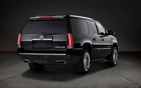 2013 Body-On-Frame SUVs - Truck Trend 2013 Honda Ridgeline Price Trims Options Specs Photos Reviews Cadillac Escalade Ext Features Xts 4 Cockpit 2 2018 Sts List Of Synonyms And Antonyms The Word White Cadillac 2010 Awd Ultra Luxury Envision Auto 2015 Hennessey Performance Truck Best Image Gallery 315 Share Escalade 2011 Intertional Overview Brochure 615 Interior 243