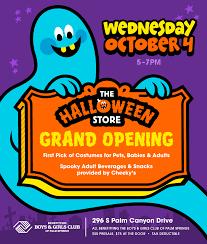 Spirit Halloween Albuquerque 2014 by Bakersfield Halloween Store