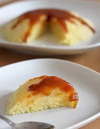 gâteau micro ondes pomme les 15 gâteaux les plus faciles prêts