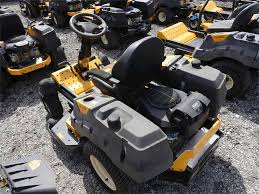 2015 CUB CADET Z-FORCE SZ48 Zero Turn Mower For Sale | Granbury, TX ... Waymo Announces New Efforts In Selfdriving Trucks 2014 Cub Cadet Zforce Lz60 Zero Turn Mower For Sale 106 Hours Nz Truck Driver Magazine By Issuu Gooch Trucking Competitors Revenue And Employees Owler Company Filekentucky Air Guard Joins With Army Rapid Port Opening Element Truckdriver Twitter Search Xtl Truckers Are No Hurry To Have Their Tracked Wsj Chartering Terms Definition Stelmar Kinard Inc York Pa Rays Photos Cfmoto Zforce 800ex 2 Lift Kit Cfmoto Pinterest Kits 2015 Cub Cadet Sz48 Granbury Tx