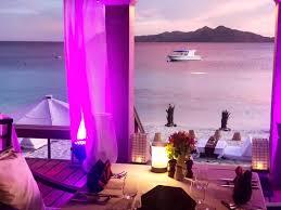 100 Aman Resorts Philippines Kematoba Keiji Matoba Amannama Bea