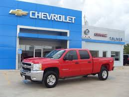 Buick, Chevrolet, GMC Cars, Trucks, SUVs For Sale In Ballinger ... 2014 Gmc Sierra 1500 Sle Double Cab 4wheel Drive Lifted Trucks Specifications And Information Dave Arbogast Chevy Truck V8 Mud Toy Four Wheel 454 427 K10 Dump Truck Wikipedia Tr Old For Sale Texasheatwavecustomhow Buy A New Or Used Chevrolet Buick Sales Near Laurel Ms Corvette Youtube Hemmings Find Of The Day 1972 Cheyenne P Daily Hancock All 2018 Silverado Vehicles For Pickup Inspirational Iron Mountain 2500hd