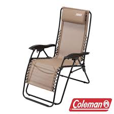 Coleman Infinity Cm33139m Lounge Chair Folding Chair Camp Bed Camping Chair Cheap Deck Chair Find Deals On Line At Alibacom Bigntall Quad Coleman Camping Folding Chairs Xtreme 150 Qt Cooler With 2 Lounge Your Infinity Cm33139m Camp Bed Alinum Directors Side Table Khaki 10 Best Review Guide In 2019 Fniture Chaise Target Zero Gravity