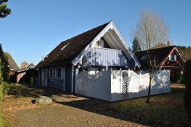 ferienhaus buddelschiff otterndorf aktualisierte preise