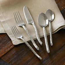 Ikea Flatware - Mobileflip.info Storage Bins Pottery Barn Metal Canvas Food Gold Flatware Set Cbaarchcom Ikea Mobileflipinfo Setting A Christmas Table With Reindeer Plates Best 25 Rustic Flatware Ideas On Pinterest White Cutlery Set Caroline Silver20 Piece Service For The One With The Catalog And Winner Yellow Woodland Fall By Spode Fall Smakglad 20piece Ikea Ideas For Easter Brunch Fashionable Hostess