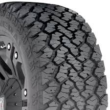 Tires & Wheels | Amazon.com Truck Mud Tires Canada Best Resource M35 6x6 Or Similar For Sale Tir For Sale Hemmings Hercules Avalanche Xtreme Light Tire In Phoenix Az China Annaite Brand Radial 11r225 29575r225 315 Uerground Ming Tyres Discount Kmc Wheels Cheap New And Used Truck Tires Junk Mail Manufacturers Qigdao Keter Buy Lt 31x1050r15 Suv Trucks 1998 Chevy 4x4 High Lifter Forums Only 700 Universal Any 23 Rims With Toyo 285 35 R23 M726 Jb Tire Shop Center Houston Shop