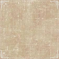 Rustic Wallpaper Romantic Background Scrapbook Primitive Border