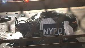Livery Cab Driver Killed When Car Slams Into Tow Truck On Cross ... Tow Times And Ford Trucks Announce Winners Of 2017 Photo Beauty Have Sippy Will Travel Local Truck Companies Guaranteed Flatbed Services In The Nypd Tow Truck Hauling Off A Car On Morris Avenue In The Morrisania Traffic Enforcement Heavy Duty Wrecker Police Fire First Star Towing Inc Container Transportation Nj Bronxblvd Automotive Corp Bxblvdauto Twitter Company That Hauled Legal Cars Gets License Yanked Car Carriers Virgofleet Nationwide 99 We It Roadside Service Expert Auto Repair Bw Insgative Report Company Takes Mt Vernon Residents