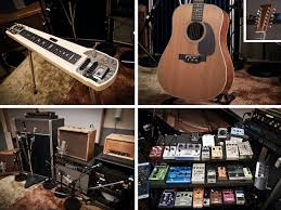 In Pictures: David Gilmour's Guitars, Amps And Effects | MusicRadar Tedeschi Trucks Band Keep On Growing Live From The Fox Concert According 2 G Blue Mountain Music Brownbox By Amprx Now In Canada Guitar Player Rigs Of The Supetars 80 81 Gathering Vibes 2015 Fretboard Journal 34 35 844 Best Big And 18 Wheelers Images On Pinterest Trucks Derek Playing Duane Allmans Guitar Derek Band Amazing Performance Youtube Tonal Bases Defing Perfecting Your Signature Reverb News Layla