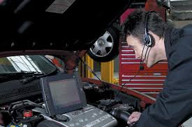 How Much Do You Know About Car Diagnostic Tools? - AUTOINTHEBOX A Backyard Mechanic Who Was Fixing An Electrical Problem Had To Dudesempire Be Photo With Outstanding Illegal My Dads Car Blew Up Rescue Story Pics On Image Capvating Near Me The Top 26 Automotive Tools Every Needs 09 How Change Engine Oil Youtube Lift Installation Stunning Tv Show 06 Break Reseat Tyre Bead What Is Obd Ii Scanner Images Remarkable The Ford Mustang Saved Americanmuscle 1940 Pickup Deluxe Door Latches Help Truck Real Bus Workshop 3d Android Apps On Google Play