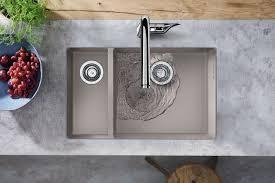 das herzstück der küche küchen journal