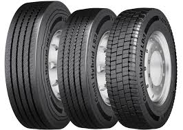 Used Truck Tires Japan For Sale From GIDSCAPENTERPRISE B2B ... Shop Coinental Commercial Tires In Houston Tx India Success Built On Customercentric Innovation Review Isuzu Fyj2000 8x4 Tilt Tray Wwwtrucksalescomau 1980 Ford Cl9000 Series Truck Sales Brochure Unveils Three New Truck Tires Eld Options 1979 Lincoln Mark V Cartier Edition For Sale With Test New Generation Scania Launch Review Driving School Dallas Tx Hamilton Auto Concept Hickman And Colctible Classic 21976 Iv 3 Benefits Of 3rd Tyres Autoworldcommy H K Chevy Buick Oh A Defiance Chevrolet