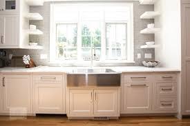 Open Kitchen Ideas Transitions Kitchens And Baths Kitchen Design Ideas Open