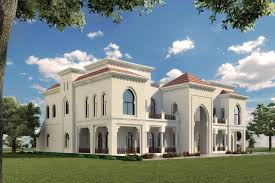 Exterior Design Dubai - Google Keresés | Beautiful Houses ... Emirates Hills Dubai Exciting Modern Villa Design By Sldarch Youtube Great Home Designs Villa Dubai Living Room The Living Room Popular Home Design Cool To Awesome Rent Apartment In Wonderfull Fresh Under Beautiful Interior Companies Photos Architecture Concept Example Clipgoo Firm Luxury Dream Homes For Sale Emaar Unveils New Unforgettable House Plan Arabic Majlis Interior Dubaiions One The Leading Designer Matakhicom Best Gallery Photo Uae Plans Images Modern And Stunning Decorating 2017 Nmcmsus